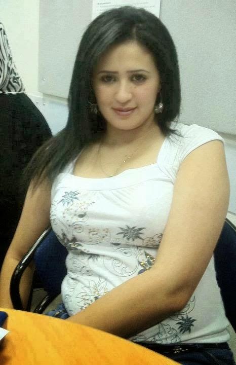 woman adult date in dubai