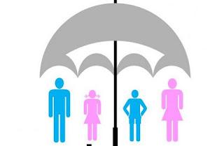 5-ways-to-understand-health-insurance