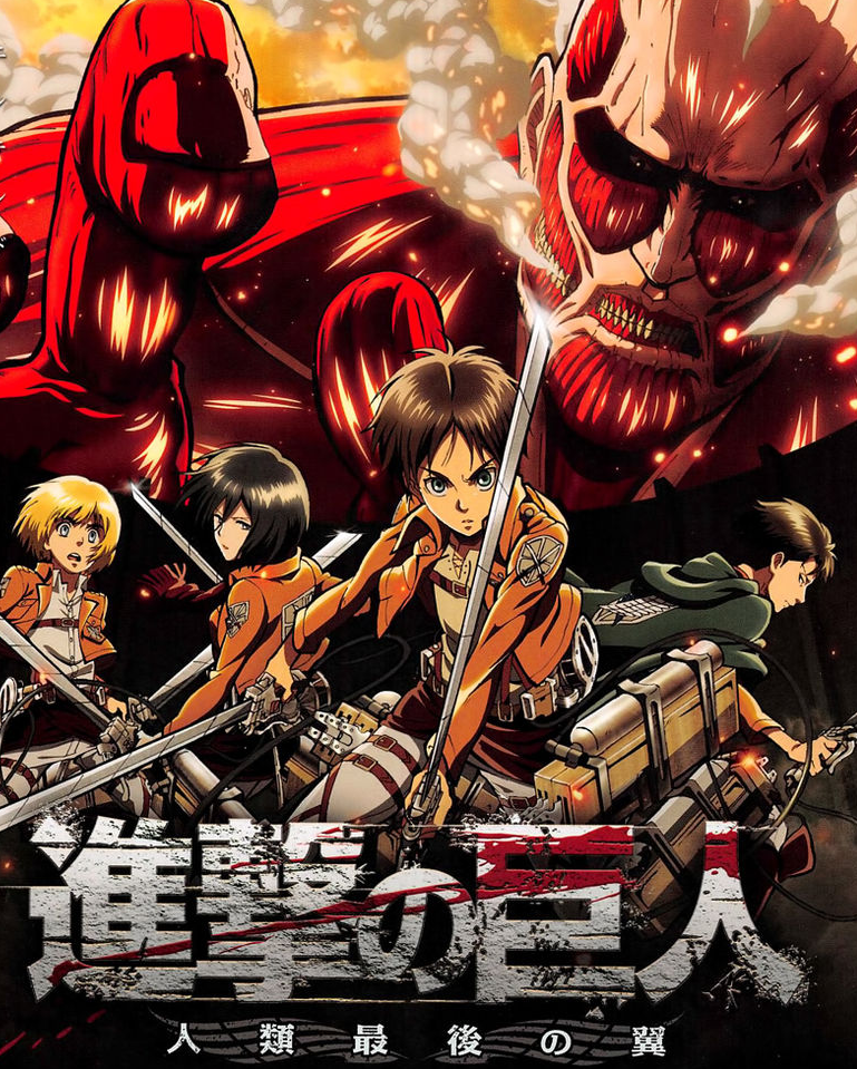 Shingeki no Kyojin Todos os Episódios Online, Assistir Shingeki no Kyojin, Download Shingeki no Kyojin Attack on Titan Legendado,Assistir Attack on Titan HD