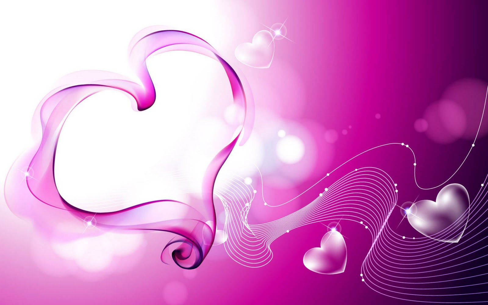 Love Wallpapers Er : Liefdes Wallpapers HD Wallpapers