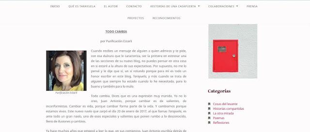 https://juanantoniogonzalez.wordpress.com/2017/01/25/todo-cambia-2/