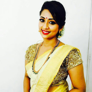 Navya nair photos, family, hot, facebook, marriage, wedding, images, marriage photos, age, wedding photos, actress, makeup, family photos, videos, movies, husband, son