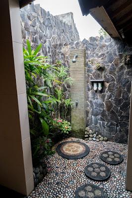 Villa Dua Bintang - Munduk - Bali