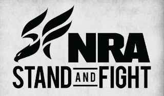 https://home.nra.org/