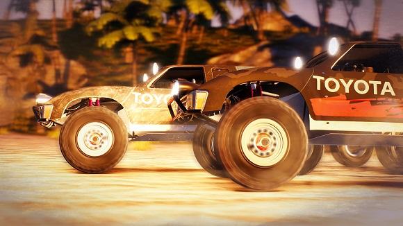 gravel-pc-screenshot-www.ovagames.com-2