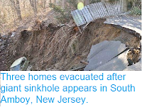 http://sciencythoughts.blogspot.co.uk/2015/03/three-homes-evacuated-after-giant.html