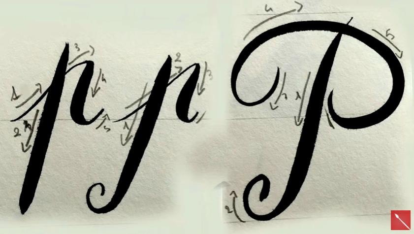 """Preferenza Arte per Te"""" VT13"""