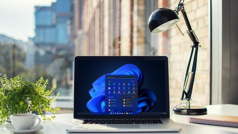 Windows 11 minimum system requirement adds some 7th-Gen Intel processors