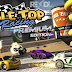 Table Top Racing Premium 1.0.41 Apk Mod Data Android Free Download