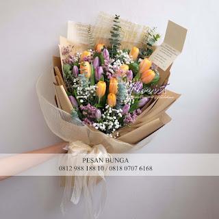 mademe florist, toko bunga dijakarta utara, florist jakarta, toko bunga online murah,