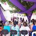 Evento em comemoração ao Dia Internacional da Mulher é realizado em Várzea da Roça