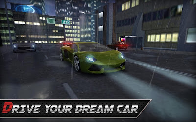 Real Driving 3D Mod Apk v1.4.4-screenshot-3