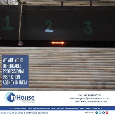 Inhouse Incorporation Solution Inside Inhouse Incorporation: Testing ...