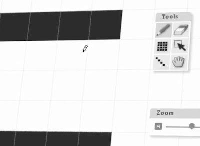 font-generator