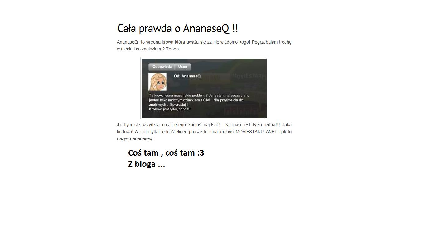Aq+cz.2.png