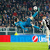Ronaldo Rutin Mencetak Gol Dalam 10 Laga Terakhir