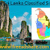 List of Best 50+ Sri Lanka Classifieds Sites | Free Ad Posting Classified Sites in Sri Lanka 2019
