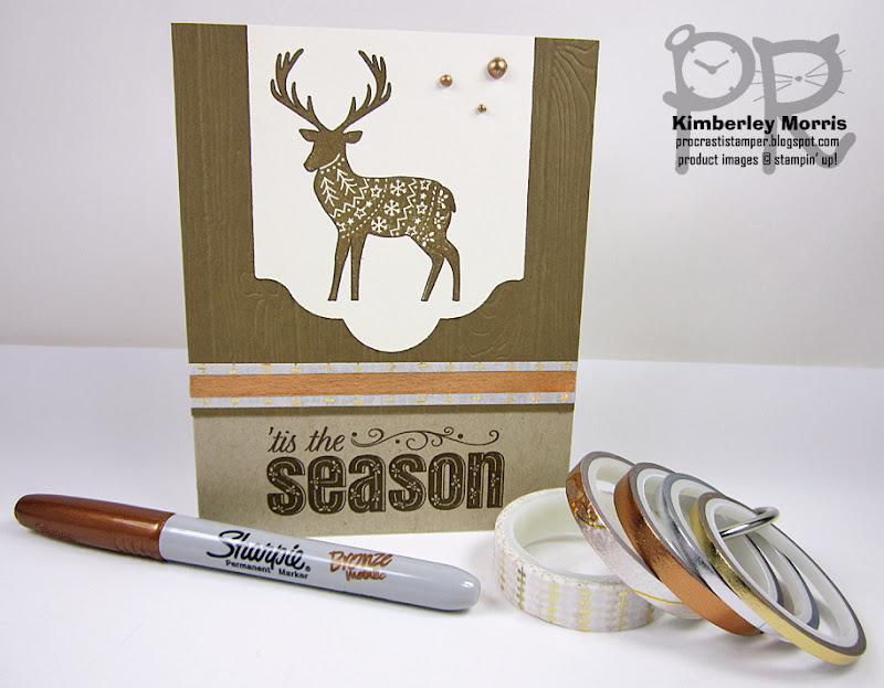mundane early season card featured - 800×623