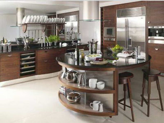 Kitchen Tables Can Be A Great Addition To Any Modern Kitchen Kitchen Tables Can Be A Great Addition To Any Modern Kitchen Kitchen 2BTables 2BCan 2BBe 2BA 2BGreat 2BAddition 2BTo 2BAny 2BModern 2BKitchen2