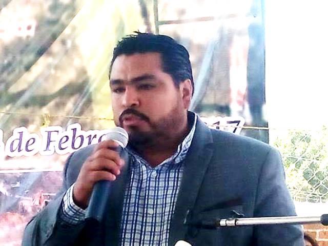 Ejecutan a jefe de la jurisdicción sanitaria de Acatlán