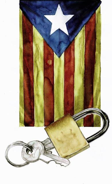 A vuelapluma. Referéndum y cultura de la izquierda