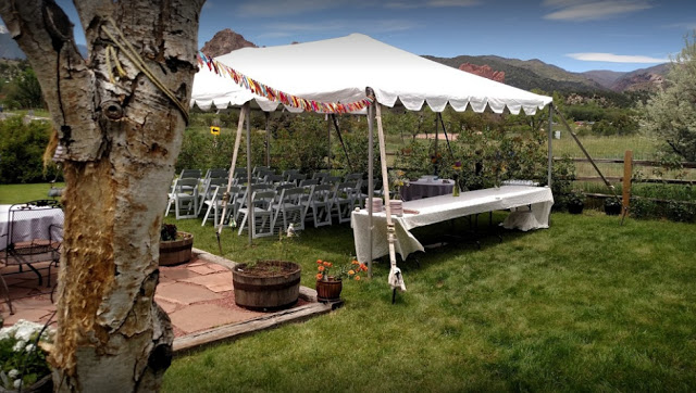 Affordable Wedding Venues In Colorado