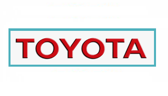 Toyota Freshers Recruitment