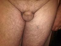 nakne sexy