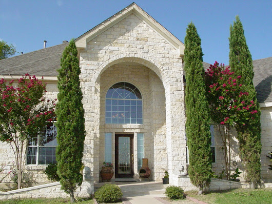Images of 4901 Gate Dancer Ln Pflugerville TX 78660 by Marty Kelly - Austin TX Luxury Home Search