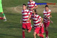 olympiakos kyminon thermi 3-0