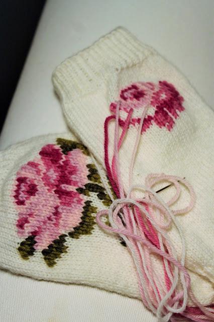ruususukat