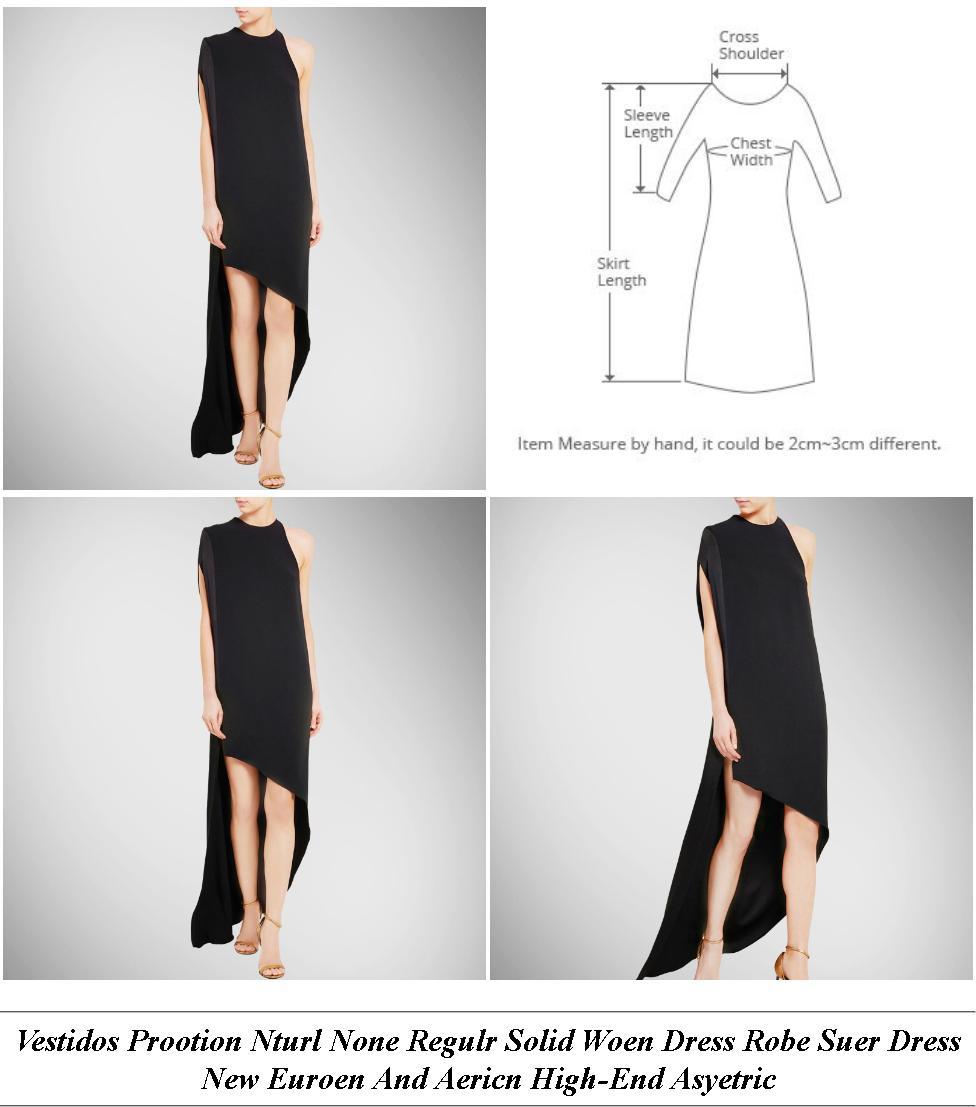 Beach Cover Up Dresses - Huge Sale - Off The Shoulder Dress - Cheap Ladies Clothes
