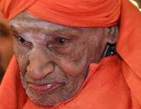 For 111 Year Old Karnataka Priest, HD Kumaraswamy Wants Bharat Ratna