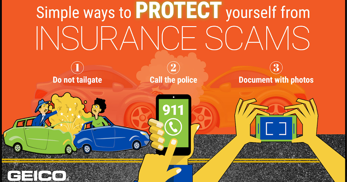 GEICO AUTO INSURANCE CLAIMS NUMBER