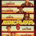 [CRITIQUE] : The Ridiculous 6