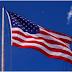 Latar Belakang Terjadinya Revolusi Amerika