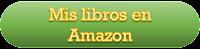 Boton_Amazon