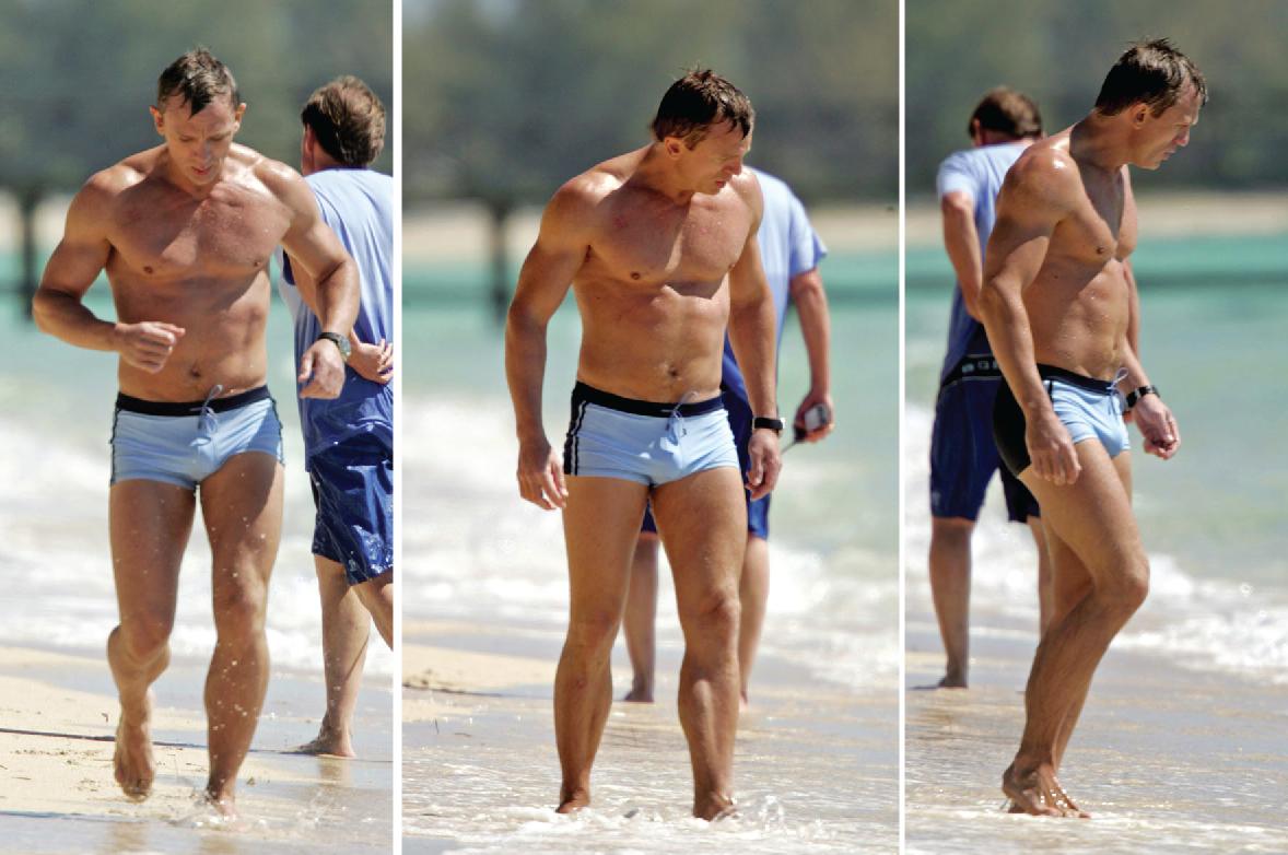 6e0e98ac77 daniel craig swim shorts, Men's Shorts | Women's Shorts | Latest ...