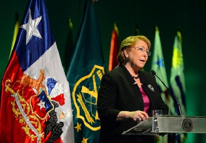 5 Pemimpin Yang Menjadi Ketua Negara Selepas Dipenjarakan