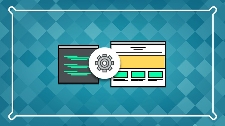 Learn Flexbox in 2017: The Only Tutorial You Need - udemy coupon
