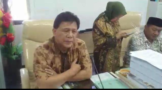RS Bumi Waras Tolak Pasien BPJS, DPRD Lampung: Sudah Sering