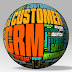 The Best of CRM