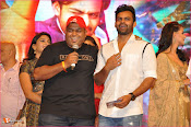 Thikka Audio Launch Stills-thumbnail-6