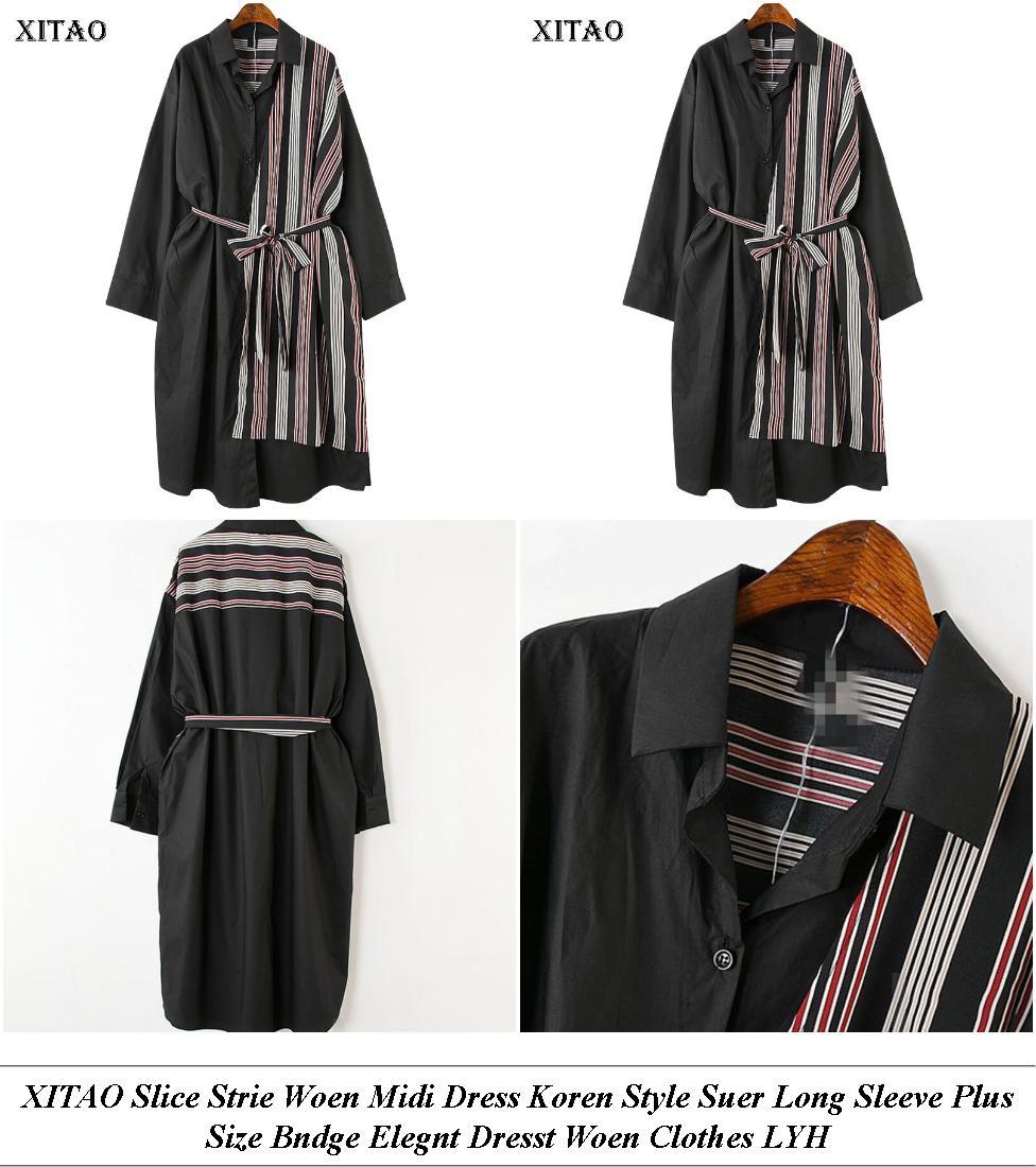 Vintage Fashion Online Shop - Vintage Inspired Dresses Online - Maternity Wear Usa