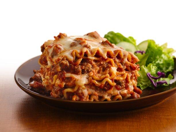 lasagne rezepte und tipps schnelle lasagne rezepte