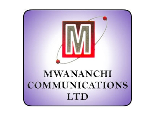 job opportunity at mwananchi communications ltd  apply
