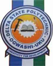 Delta State Poly Ogwashi-Uku ND & HND Screening Dates 2017/2018