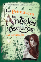 http://librosdeseda.com/home/132-la-primavera-de-los-angeles-oscuros-la-ejecucion-9788416550173.html
