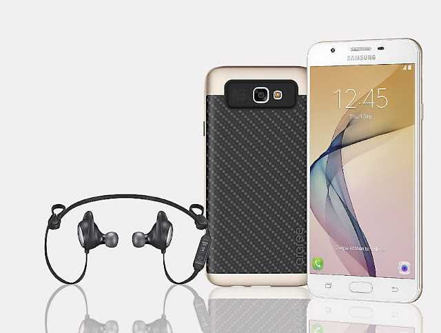 Pre-order Samsung Galaxy J7 Prime Philippines