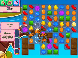 Candy Crush Download